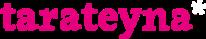 Tarateyna