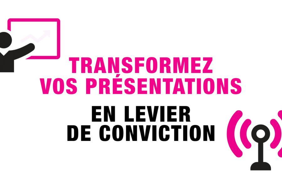 Présentation PowerPoint animée // Nouvelle Solution Tarateyna