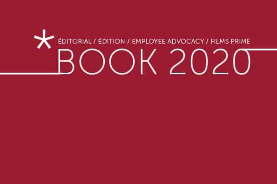 Book 2020 Tarateyna