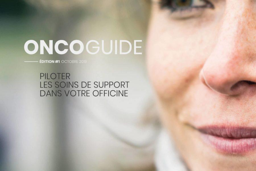 OncoGuide pour Pierre Fabre