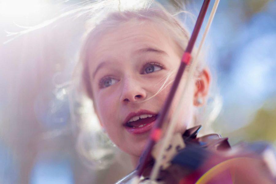 Mécénat 2020 : Favoriser l'accès aux spectacles vivants pour les enfants